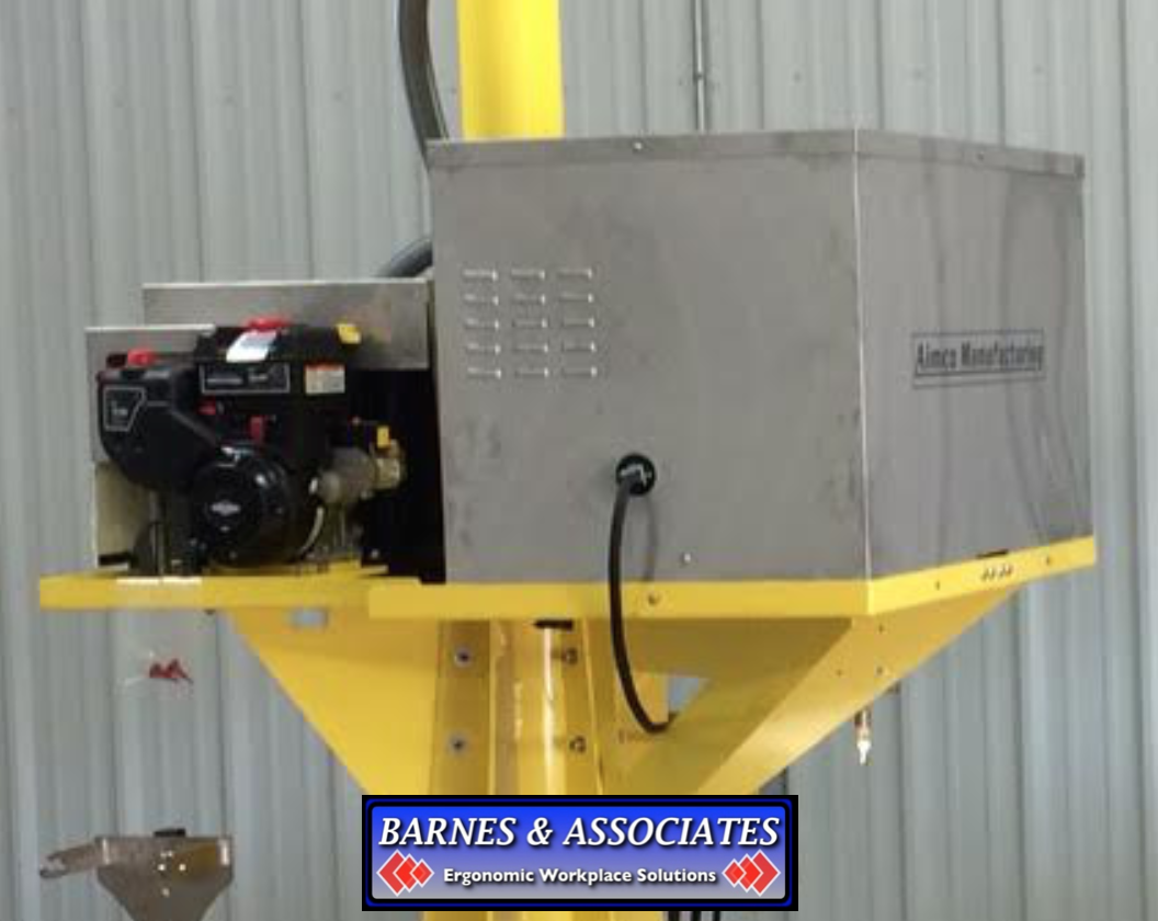 bna-roofing-lift-assist-two-power-sources